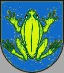 Parthenfroschs Avatar