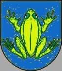 Parthenfroschs Avatar
