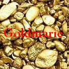 Goldmaries Avatar